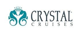 crystal cruises-virtuoso-partner
