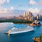 cruises-service-luxury-travel-high-end cruise