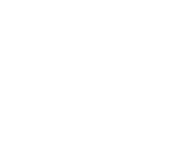 Luxury Ventures Travel Logo